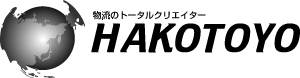 Hakotoyo Seikan Corporation K.K.